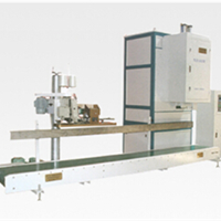 供应专业定量包装机|双斗定量包装秤