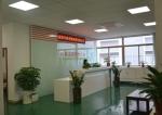 深圳市格利美照明有限公司