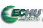上海易初电线电缆有限公司 济南办事处