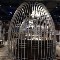 上海大鸟笼/巨型鸟笼/个性鸟笼设计制作