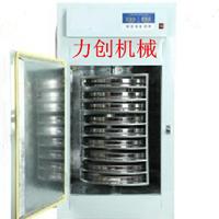供应甘肃哪里有卖小型野生蘑菇家用烘干机