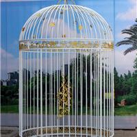 上海大型鸟笼/巨型鸟笼/别墅鸟笼/精美大笼子