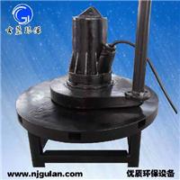 批发销售 QXB离心式曝气机 潜水曝气机