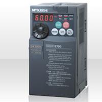 供应原装三菱变频器 FR-E740-1.5K-CHT