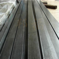 ~无锡冷拉扁钢|圆钢|方钢产业区【-标准化生产-