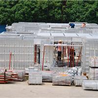 广州铝模板专业厂家