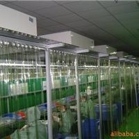 供应洁净棚生产厂家,百级无尘棚厂商