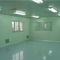 供应万级洁净室,千级无尘室,洁净房装修