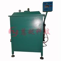 供应变压器真空含浸机-HY-Z02含浸机