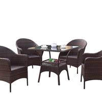 供应户外休闲桌椅|专业生产咖啡桌椅厂家