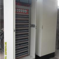 供应西安PLC控制柜维修改造装配