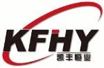 凯丰恒业科贸有限公司