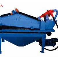 芜湖细砂回收机,宣城细沙回收装置找科大