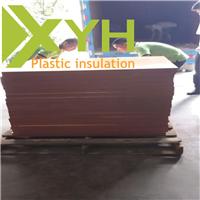 供应电木板加工/台湾进口电木板/A级胶木板
