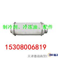成都R114制冷剂巨化制冷剂R114批发价格参数图片