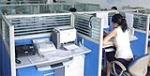武汉佳源液压气动设备有限公司