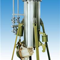 供应雷尼镍催化剂过滤机过滤器