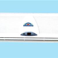 壁挂式风机盘管型号