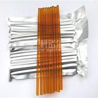 供应耐油耐高温热熔胶 电子器件热熔胶