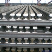 供应重庆轨道钢现货批发,轨道钢价格行情