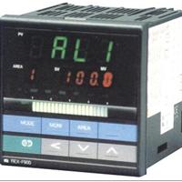 供应日本进口PID控制数显压力仪表