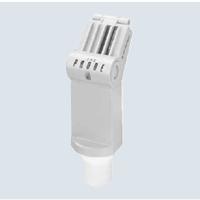 供应超声液位计 7ML1201-1EF00