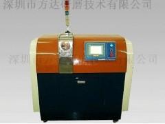 供应热销大型多功能台式FD-230LX陶瓷减薄机