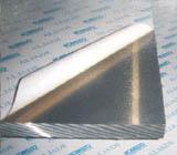 6181铝板