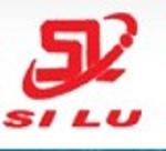 斯录金属材料(上海)有限公司