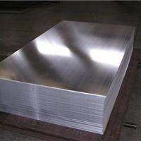 上海5A03铝板