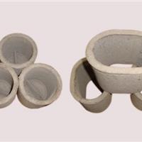 山东莱芜长海铸造材料有限公司