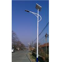 鞍山市太阳能路灯价格表 太阳能路灯多少钱