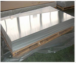 4047铝板