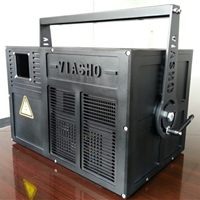 VA-532-30W