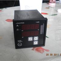 供应德国baelz温控器
