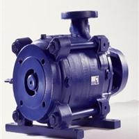 德国KSB高压水泵