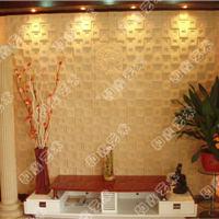 供应江西芦溪砂岩浮雕3D个性艺术背景墙