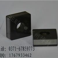 供应SNGA120408-E博特整体复合式CBN刀片
