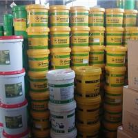 润滑油加盟代理项目齿轮油、液压油、润滑脂、导热油、导轨油
