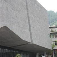 供应天太水泥压力板 硅酸钙板loft阁楼板
