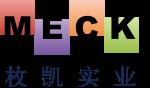 上海枚凯实业有限公司