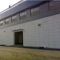 供应水泥压力板 水泥纤维加压板 fc板
