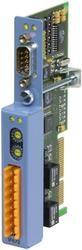7CP774.60-1贝加莱系统CPU