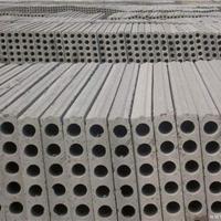 轻质墙板供应