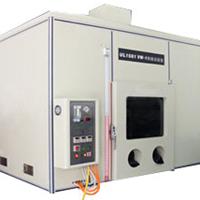 供应UL1581燃烧试验室,电线电缆成束燃烧