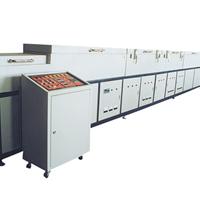 微波陶瓷烘干生产线最新市场报价行情