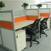 宝坻办公家具办公桌椅培训桌椅工位桌批发