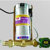 莱芜潜水泵污水泵林普机电十年品质潜水泵污