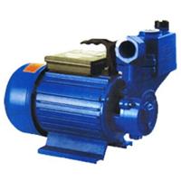 林普机电十年品质潜水泵污水泵型号葫芦岛潜