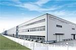 新疆苏诺克棉业有限公司